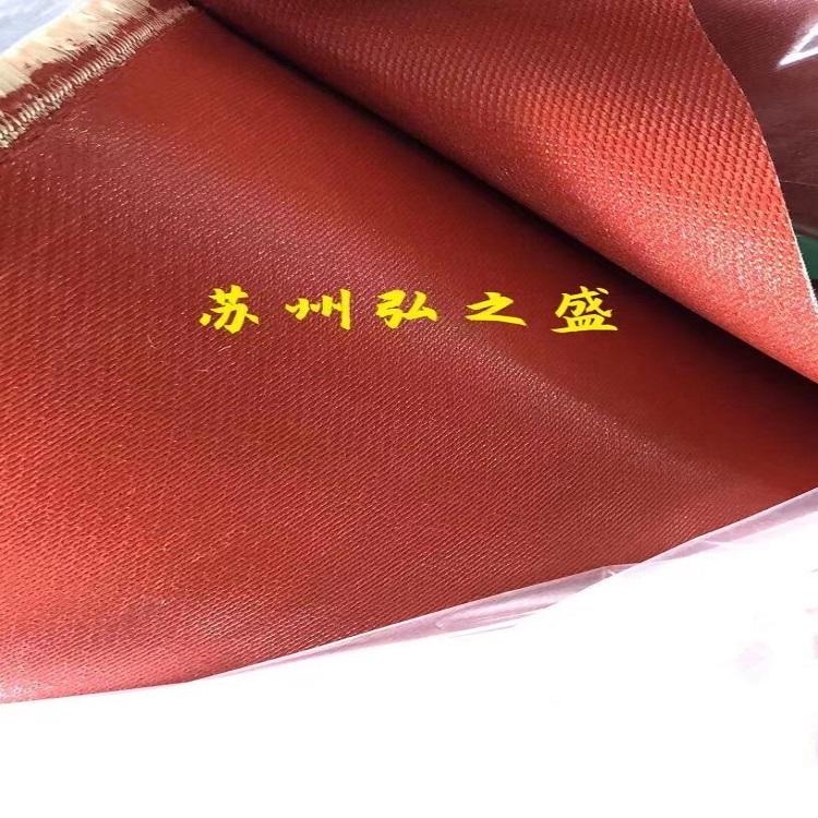 硅胶涂层布的种类有哪些