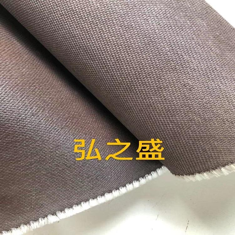 咖啡色硅胶布,褐色硅胶布和普通硅胶布的区别?